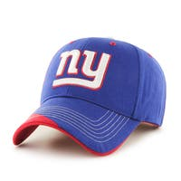 New York Giants NFL Hubris Cap