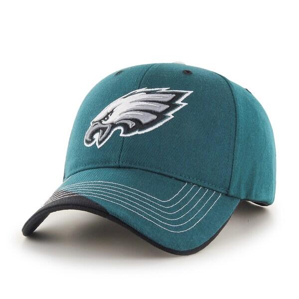 Philadelphia Eagles NFL Hubris Cap