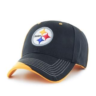 Pittsburgh Steelers NFL Hubris Cap