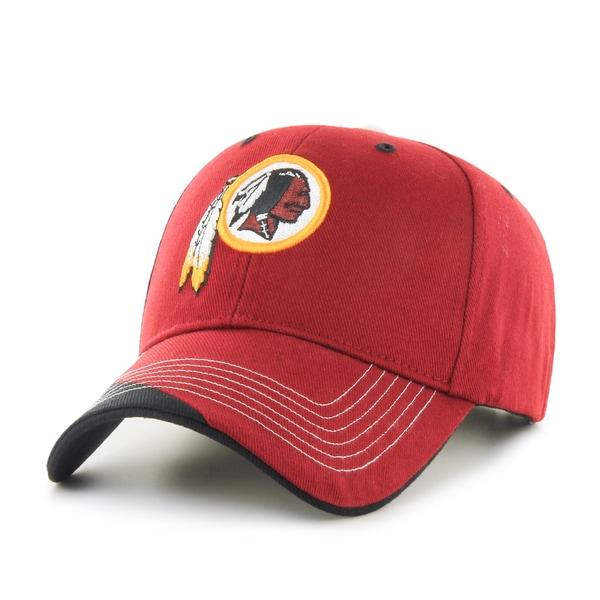 Washington Redskins NFL Hubris Cap