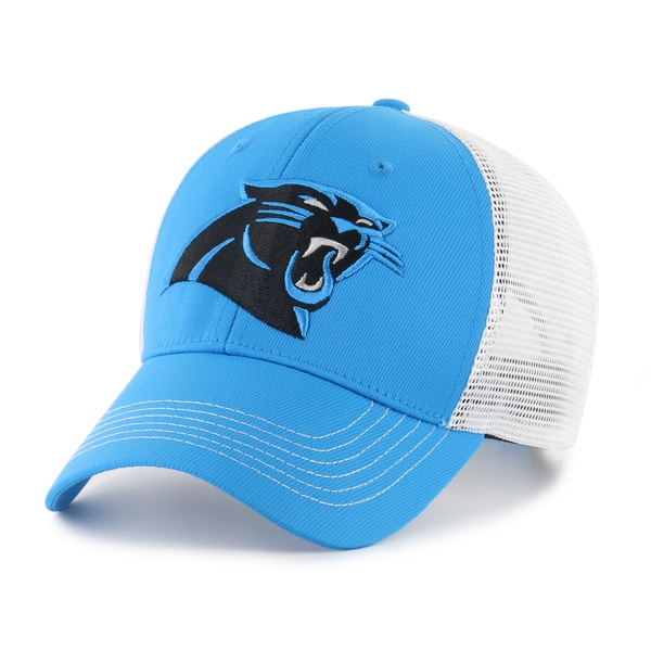 Carolina Panthers NFL Raycroft Cap