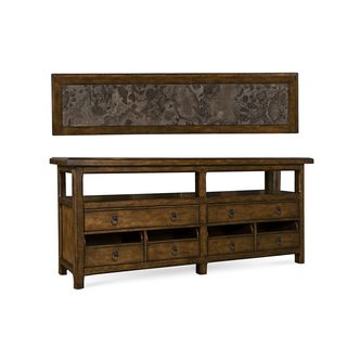 A.R.T. Furniture Echo Park Entertainment Console