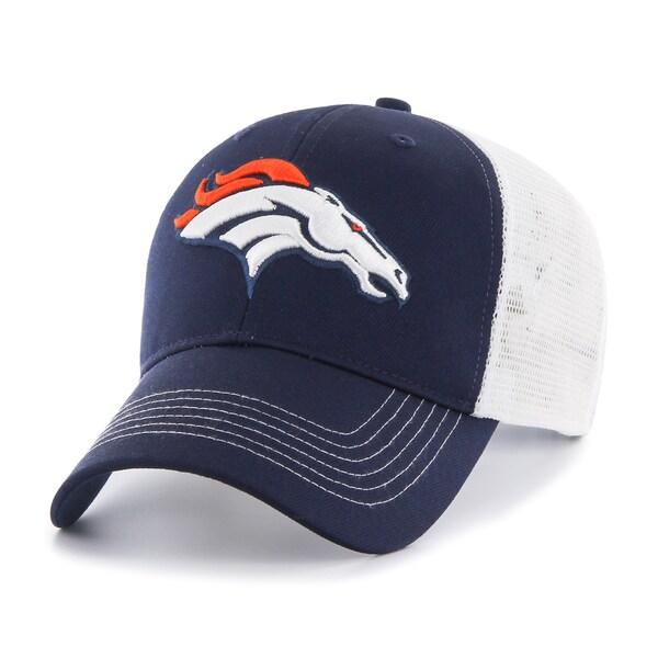 Denver Broncos NFL Raycroft Cap