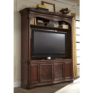 A.R.T. Furniture La Viera Entertainment Console