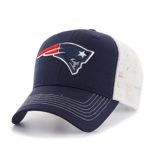 New England Patriots NFL Raycroft Cap