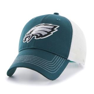 Philadelphia Eagles NFL Raycroft Cap