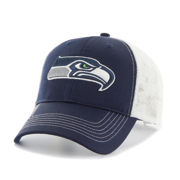 Seattle Seahawks NFL Raycroft Cap
