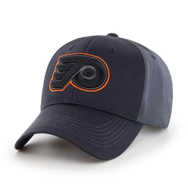Philadelphia Flyers NHL Blackball Cap
