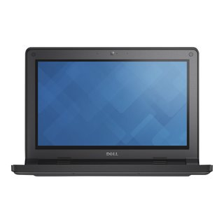 Dell Latitude 13 3340 Education Series Intel Celeron 2957U 1.4GHz 4GB 500GB No Optical Windows 7 Pro Notebook PC