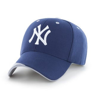 New York Yankees MLB Hubris Cap