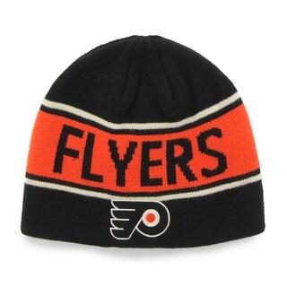 Philadelphia Flyers NHL Bonneville Cap
