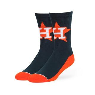 Houston Astros MLB Arena Crew Socks