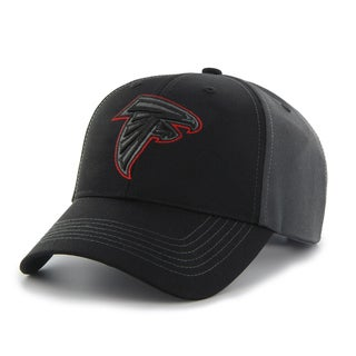 Atlanta Falcons NFL Blackball Cap