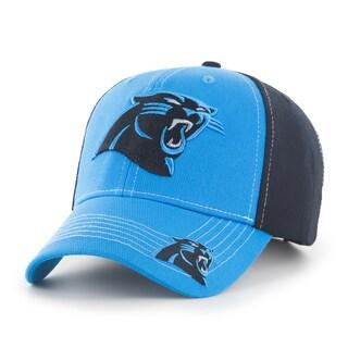 Carolina Panthers NFL Revolver Cap