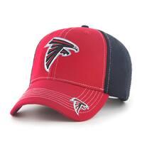 Atlanta Falcons NFL Revolver Cap