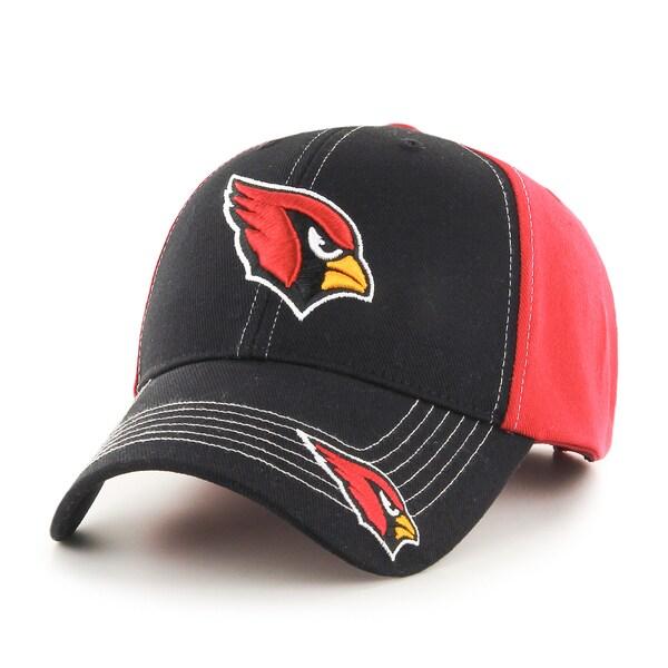 Arizona Cardinals NFL Revolver Cap