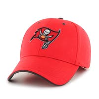 Tampa Bay Buccaneers NFL Youth Fit Money Maker Cap