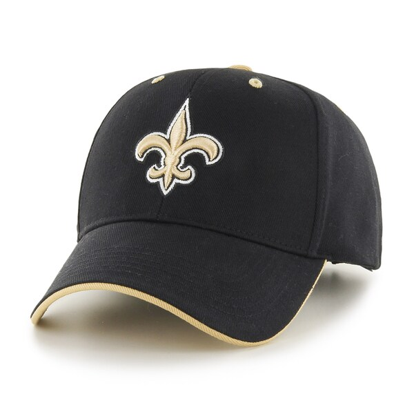 New Orleans Saints NFL Youth Fit Money Maker Cap