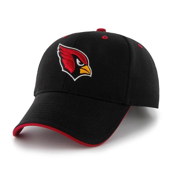 Arizona Cardinals NFL Youth Fit Money Maker Cap
