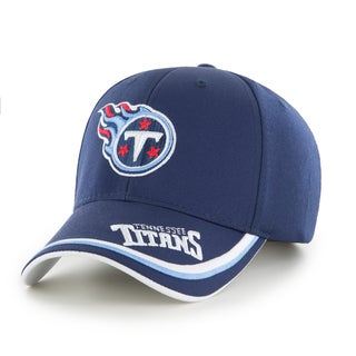 Tennessee Titans NFL Forest Cap