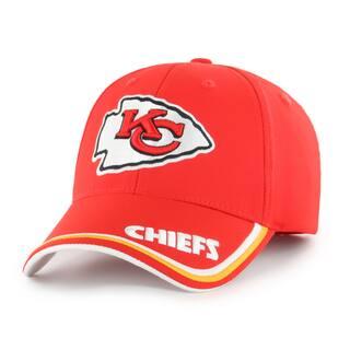 Kansas City Chiefs NFL Forest Cap