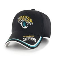 Jacksonville Jaguars NFL Forest Cap