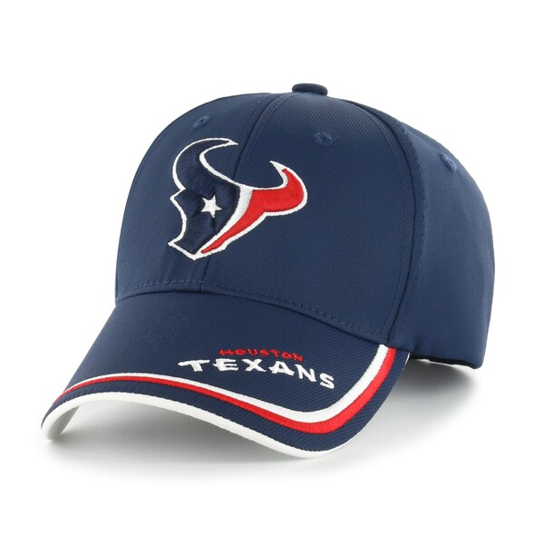 Houston Texans NFL Forest Cap
