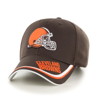 Cleveland Brown s NFL Forest Cap