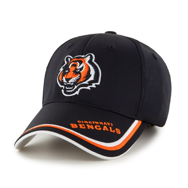 Cincinnati Bengals NFL Forest Cap