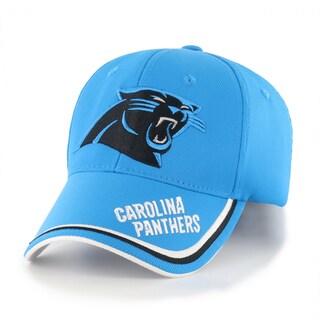 Carolina Panthers NFL Forest Cap