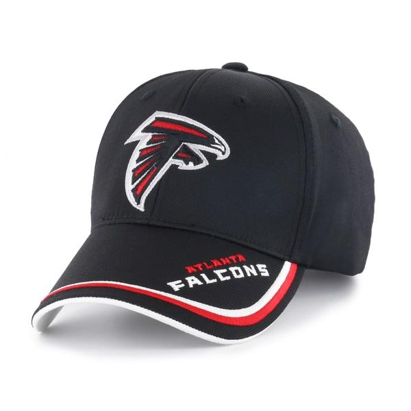 Atlanta Falcons NFL Forest Cap