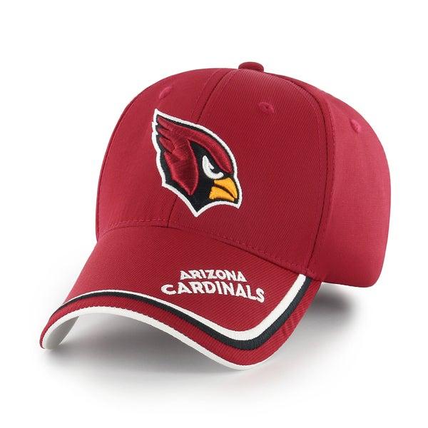 Arizona Cardinals NFL Forest Cap