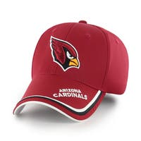 Arizona Cardinals NFL Forest Cap