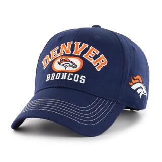 Denver Broncos NFL Draft Cap