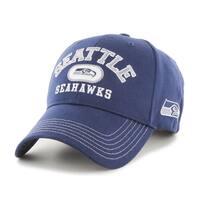 Seattle Seahawks NFL Draft Cap