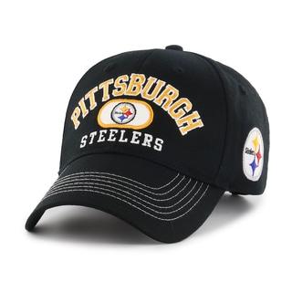 Pittsburgh Steelers NFL Draft Cap