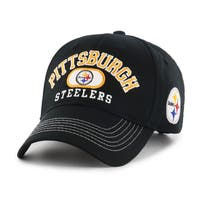 Pittsburgh Steelers NFL Draft Cap
