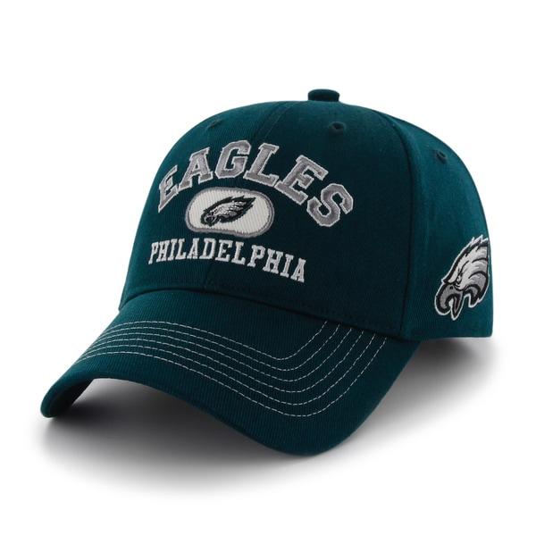 Philadelphia Eagles NFL Draft Cap