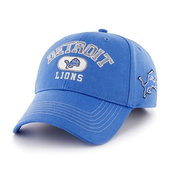 Detroit Lions NFL Draft Cap