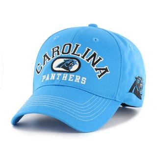 Carolina Panthers NFL Draft Cap