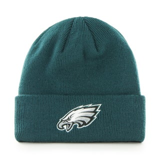 Philadelphia Eagles NFL Cuff Knit