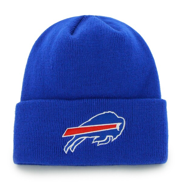 Buffalo Bills NFL Cuff Knit