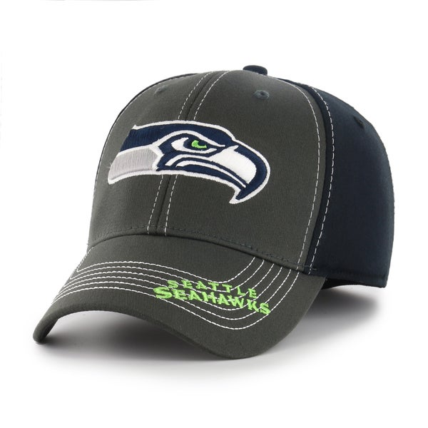 Seattle Seahawks NFL Cornerback Cap
