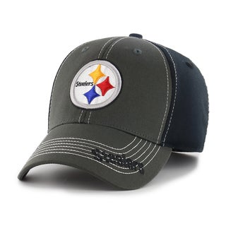 Pittsburgh Steelers NFL Cornerback Cap