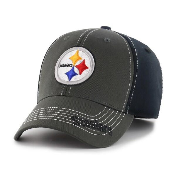 Pittsburgh Steelers NFL Cornerback Cap