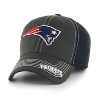 New England Patriots NFL Cornerback Cap
