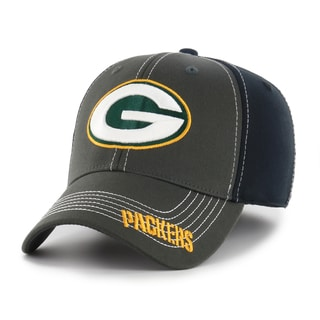 Green Bay Packers NFL Cornerback Cap