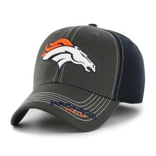 Denver Broncos NFL Cornerback Cap