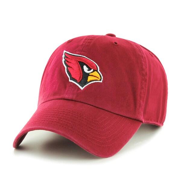 Arizona Cardinals NFL Clean Up Cap