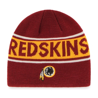 Washington Redskins NFL Bonneville Cap